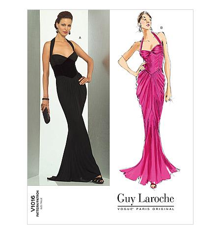 Wedding Dress Patterns Sew Vera Wedding Dress Collections