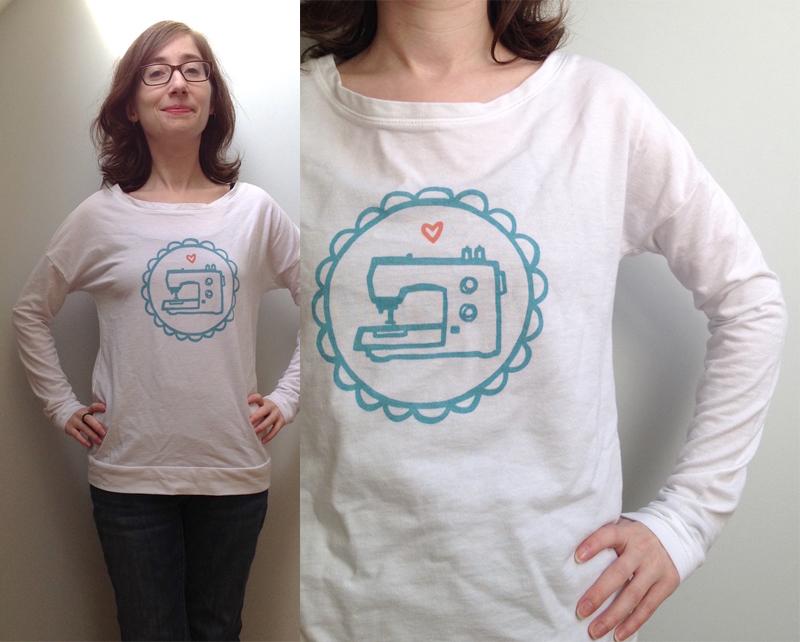 8c02f63e Textillia shirts have arrived! | Textillia