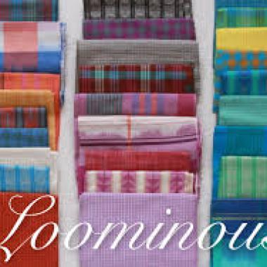 Maypole Quilt Pattern Textillia