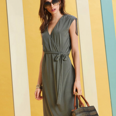 872750f4dd Jersey Wrap Dress 05 2019  104