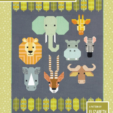 Patterns   Textillia